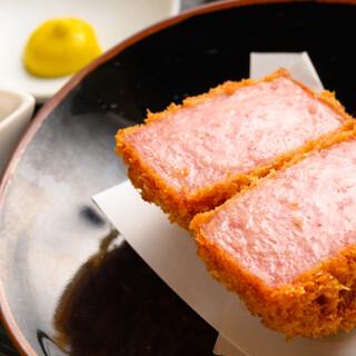 和食の料理人が監修した旨いつまみを、ぜひ『うどん前』にて!