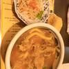 四国屋 - 料理写真: