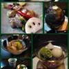 日本料理 嘉助