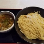 139494552 - ◆「つけ麺」