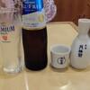 味里 - ドリンク写真: