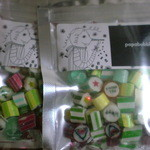 パパブブレ - 450円×2袋