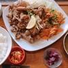 フルカワ食堂 - 料理写真: