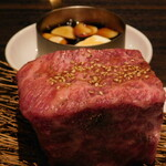 TOKYO焼肉ごぉ はなれ