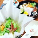 Narikoma-Ya - 【密回避コース】期間限定★料理は個別で