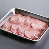 日暮里食肉問屋 - 料理写真: