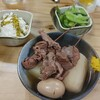 大衆酒蔵丸勝 - 料理写真: