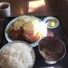 天ひろ - 料理写真:海老ミックス、ご飯大盛りで600円!