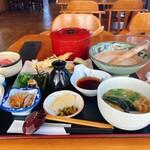 和食ダイニング田田 -