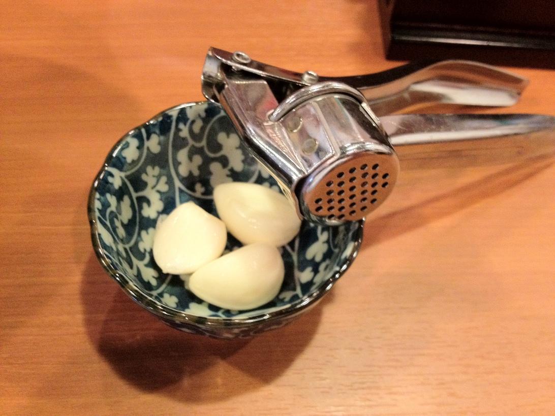 麺屋 蔵の助 name=