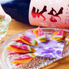 saketooryouritsugu - 料理写真:ペア2(天吹)