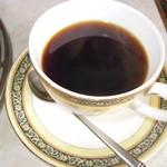 13953555 - 美味しいコーヒー