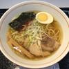 あるますーぷ - 料理写真:「山形あるまクリスタル醤油」851円(池袋東武「山形・宮城展」)