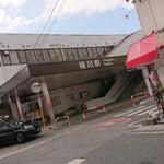 """139539446 - """"初"""" 桶川~♪"""