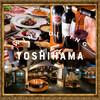 winedining YOSHIHAMA - メイン写真:
