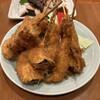 Kushiagechinkushi - 料理写真: