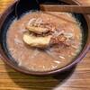 蔵出し味噌麺場彰膳 春日本店