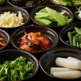 1日分の野菜が取れる❗️野菜たっぷり&ヘルシー✨な【紙焼き】