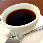 喫茶 Wing - ドリンク写真: