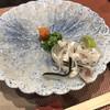 北限亭 - 料理写真: