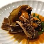 Chuugokusaiesusawada - 酔蟹