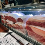 肉バル NORICHANG - もう、堪らん