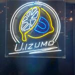 U.IZUMO -