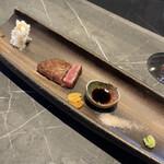 鉄板ニシムラ -