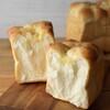 ドレモルタオ - その他写真:【パン部門一番人気】ふわ生食パン