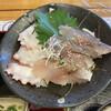 Osakanayakitaisan - 料理写真: