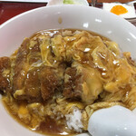 中国料理 美好 - 料理写真: