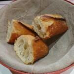 Brasserie VIRON - レトロドール