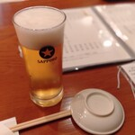 139644900 - 生ビール