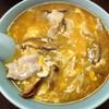 中華料理 まさき亭 - 料理写真:四川そば