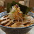 中華そば 多賀野 - 料理写真:特製酸辛坦麺 1,100円