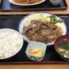 たか幸食堂 - 料理写真: