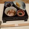 和彩 そあら - 料理写真: