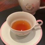 139688290 - ニナス マリーアントワネット✨新茶♡
