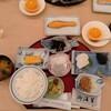 大洗シーサイドホテル - 料理写真:朝食