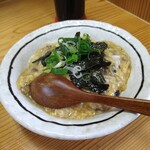龍 - ロン丼