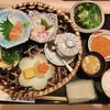 和食ダイニング あじむす - 料理写真: