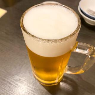 酒亭 玉河