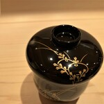 139699295 - 輪島塗の小椀