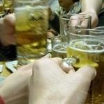 1397833 - 乾杯~!