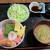 幸楽家 - 料理写真:海鮮丼