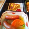 羽田エクセルホテル東急 - 料理写真: