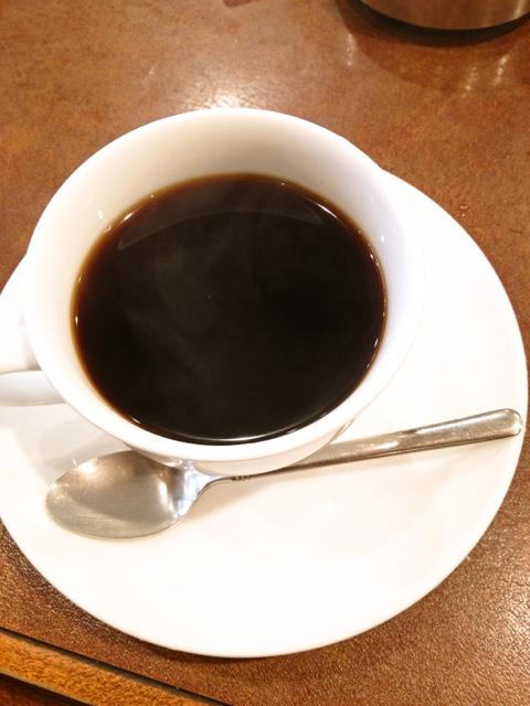 コロラドコーヒー 熊野店