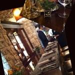 ワイン蔵で楽しむ美食 TERRA - センスの良い!彼女のブログ用写真、頂いたので、使っちゃいます~♪ ♪