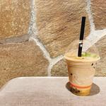 Roasted COFFEE LABORATORY -