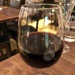 139713678 - 赤ワインも400円!